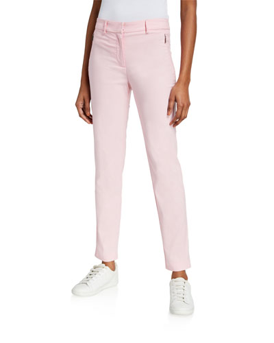 Thea Ankle Pants