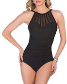Magicsuit Anastasia One-Piece Swimsuit