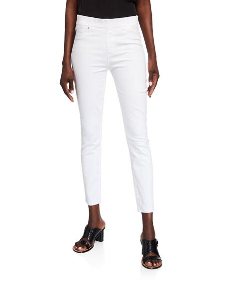 NIC+ZOE Zoe Skinny Jeans