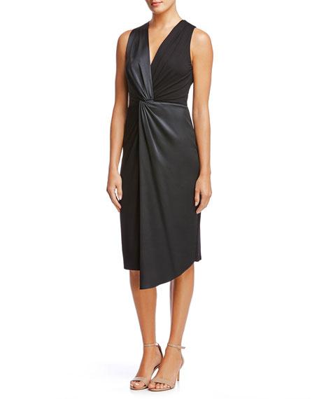 Bailey 44 Venus Dress