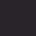 Finley Sleeveless Button-Back Swing Dress