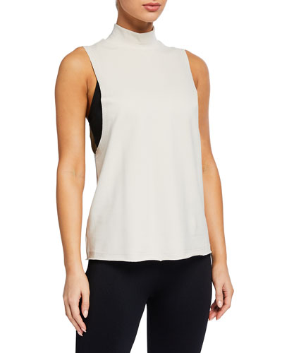 Move Muscle Tank