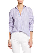 Frank & Eileen Frank Button-Down Shirt