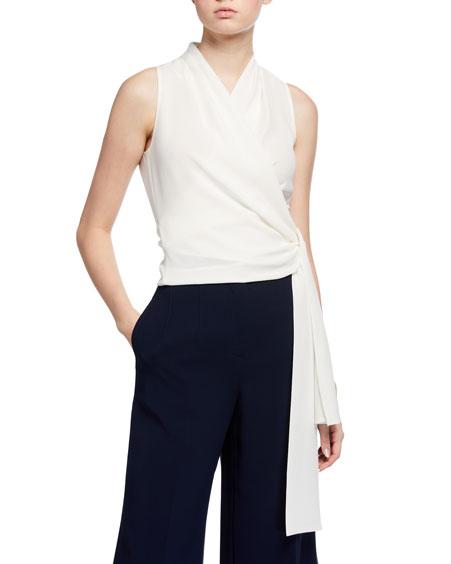 اجمل ملابس المراهقات 2012 ملابس