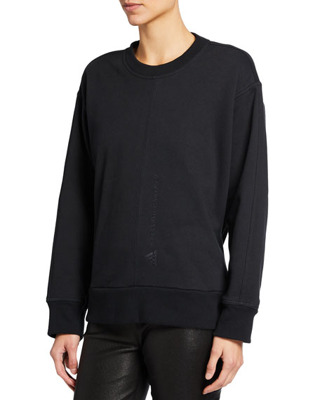 adidas by Stella McCartney Ess Sweatshirt