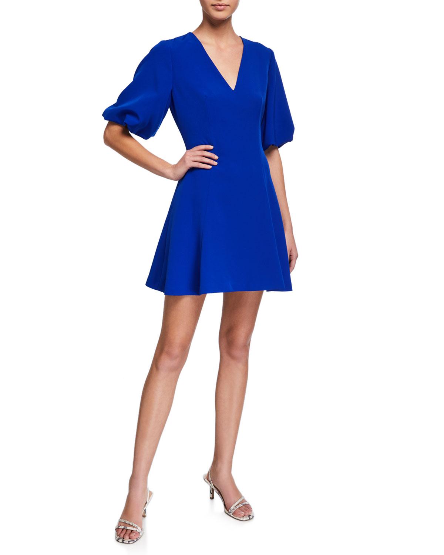 Milly Dresses AMELIA CADY DRESS
