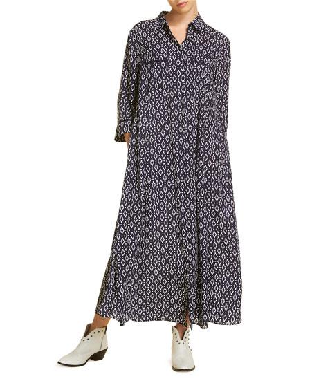 Dresses NMT0JDZ_mp.jpg