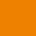 Diane von Furstenberg Idris Short-Sleeve Crepe Midi Dress