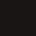 MICHAEL Michael Kors Short-Sleeve Mesh Combo Dress