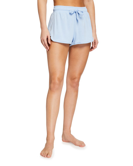 Onzie Divine Shorts