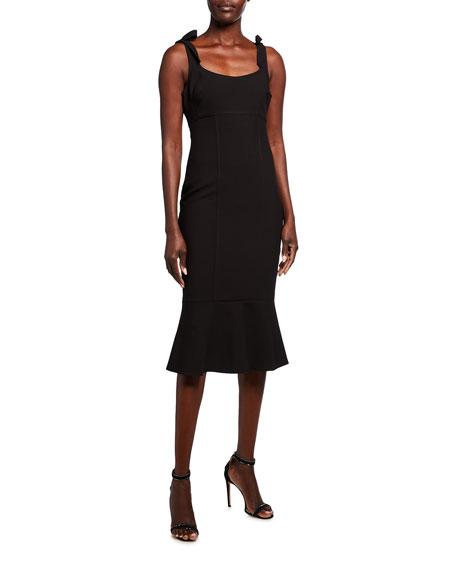 Likely Ellery Bodycon Dress