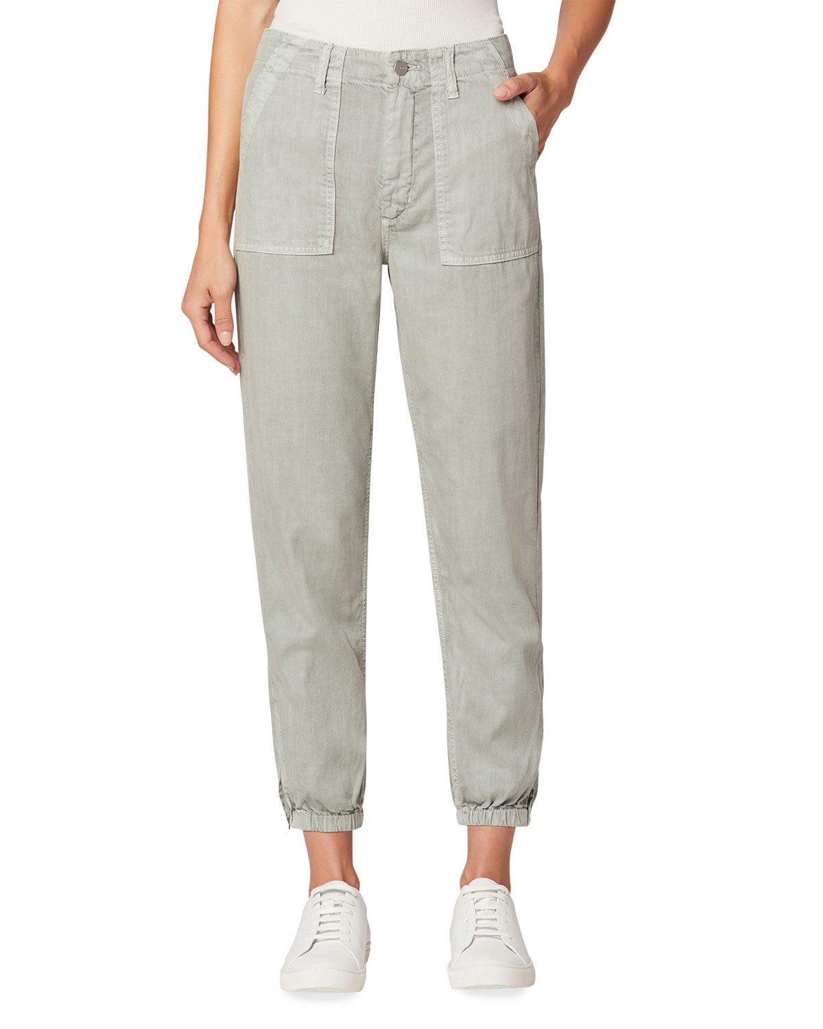 The Workwear Jogger Pants