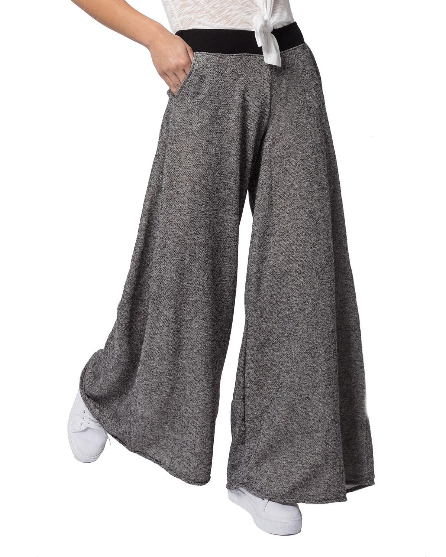 Lily Lounge Pants