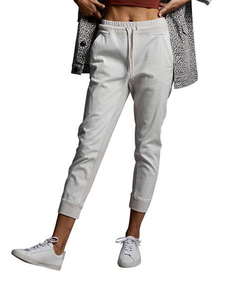 Varley Crepe Pants