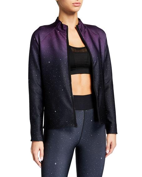 Ultracor Galaxia Bionic Jacket