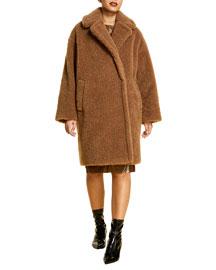 Tahari Belted Jacket & Skirt- Sportswear- Neiman Marcus
