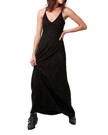 Nicole Miller Strapless Column Dress- Dresses- Neiman Marcus