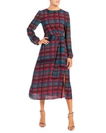 Nanette Lepore            Ribbon Strapless Dress-  Apparel-Neiman Marcus
