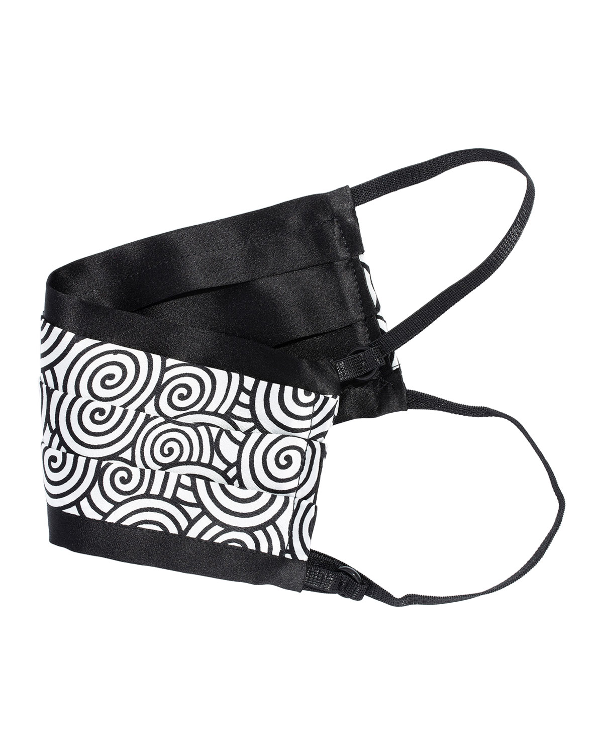 Peace Reversible & Reusable Cloth Face Mask Covering
