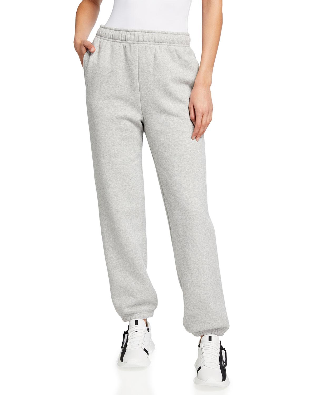 Accolade Fleece Sweatpants