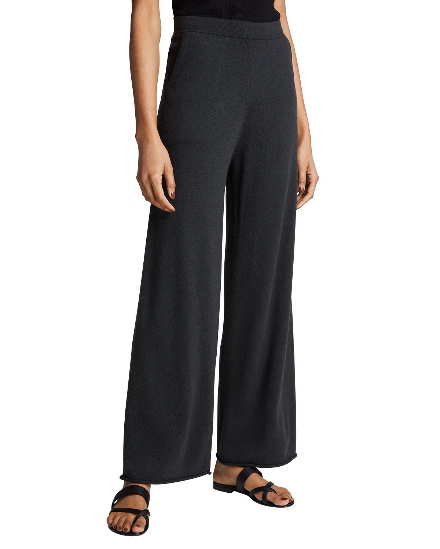 Indie Loungewear Culottes