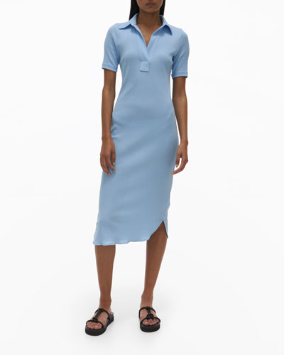 Womens T Shirt Dress | Neiman Marcus