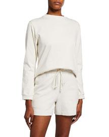 D&G Dolce & Gabbana Strapless Ruffle-Front Dress- D&G Dolce & Gabbana- Neiman Marcus