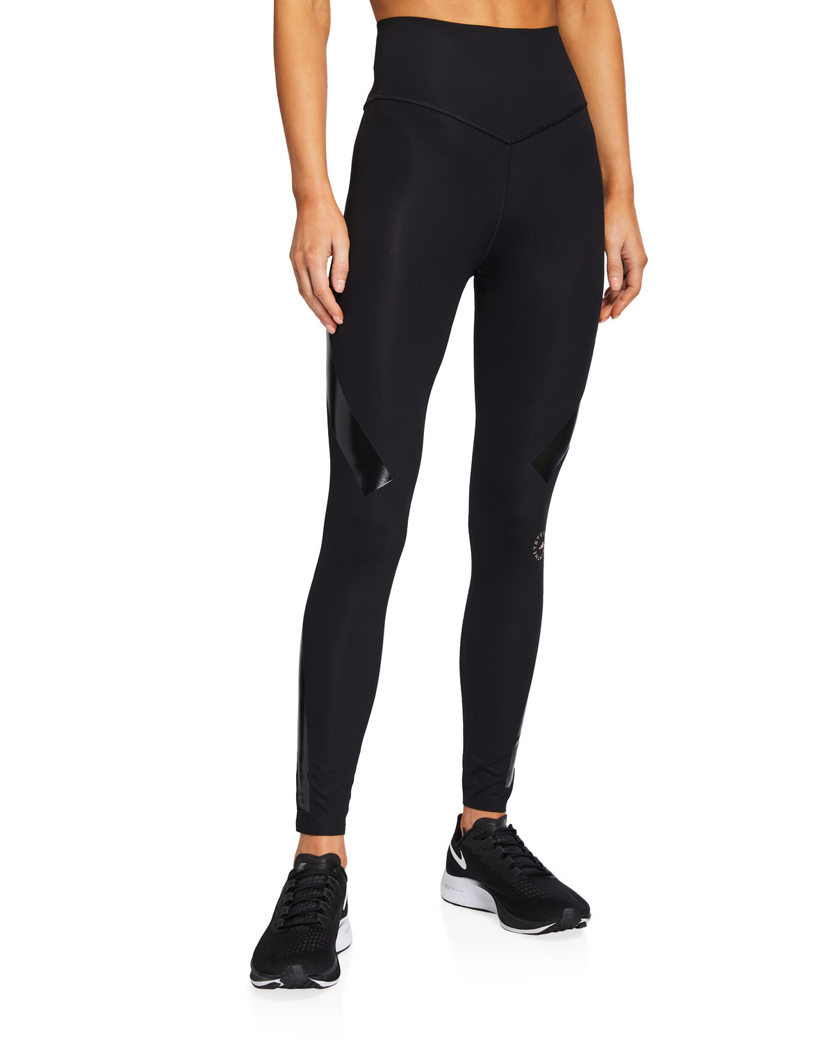 Adidas By Stella Mccartney ATHLETIC TIGHTS