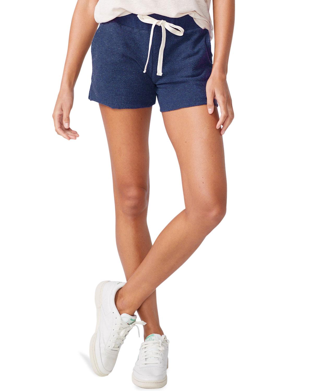 Supersoft Drawstring Shorts