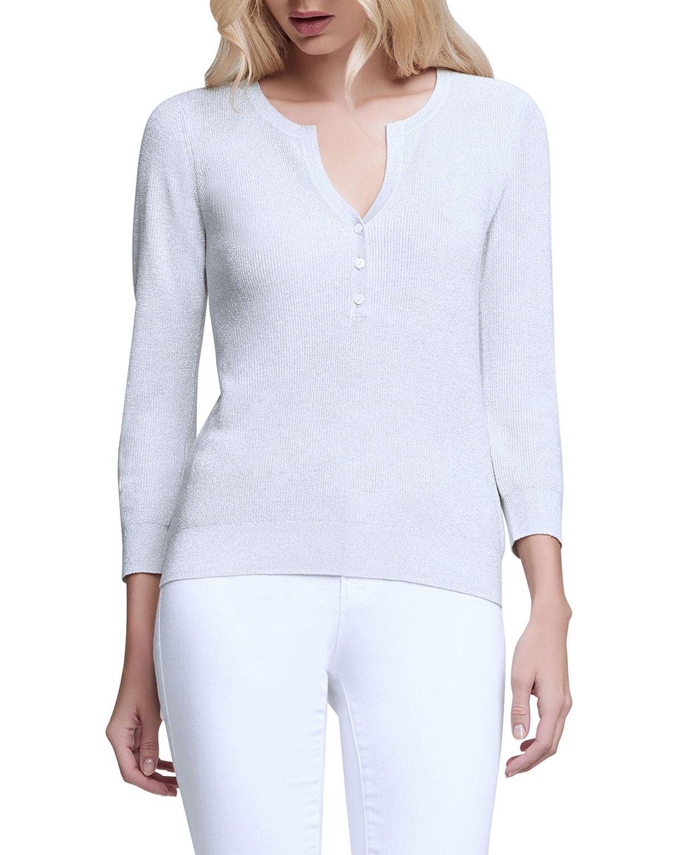 Kim Henley Sweater