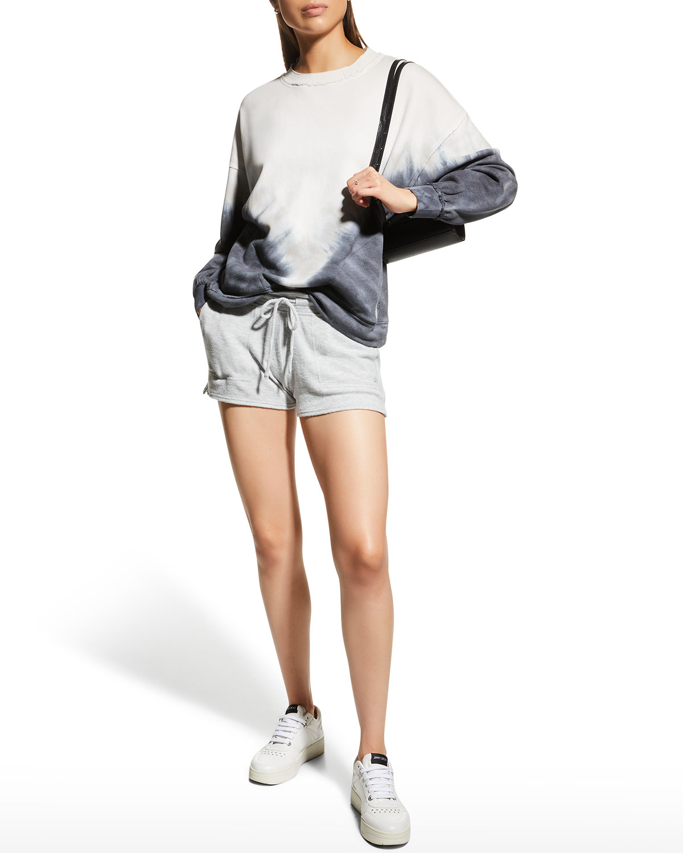 Daze Drawcord Shorts