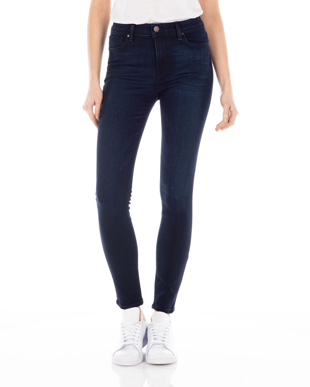 Gwen Skinny Jeans