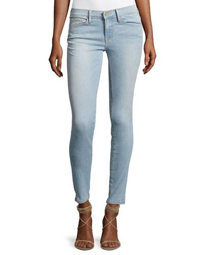 Le Skinny de Jeanne Jeans, Columbia Road