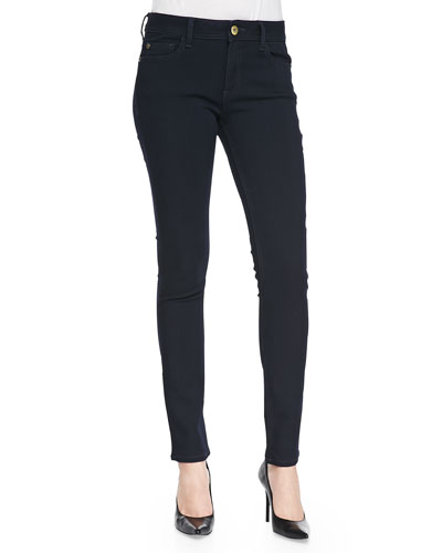 Florence Insta-Sculpt Skinny Jeans, Neptune