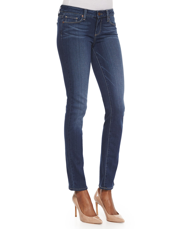 Skyline Skinny Jeans, Lex