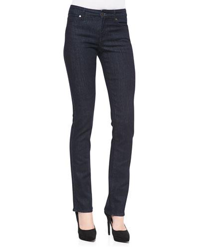 Joy High-Rise Legging Jeans, Denim, Women's