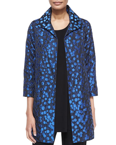 Spot On Party Jacket, Plus Size