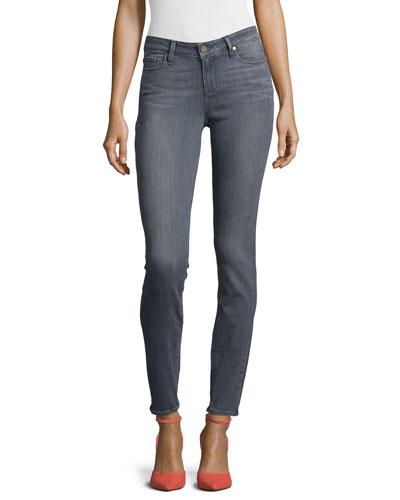 Verdugo Ultra Skinny Jeans, Silvie