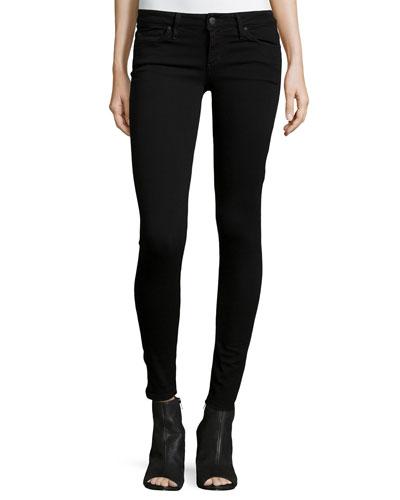 The Vixen Ankle Jeans, Regan