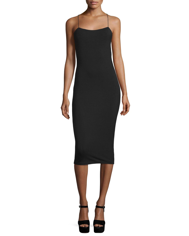 286bd91f4 alexanderwang.t. work dresses for women - Buy best women's ...