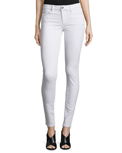 The Vixen Skinny Jeans, Marlie
