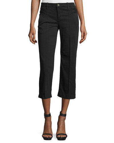 The Blair Gaucho Pants, Regan