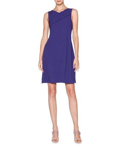 Indigo Womens Dress Neiman Marcus