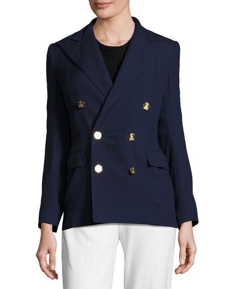 Ralph Lauren Collection The RL Blazer, Navy