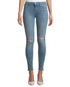 620 Mid-Rise Super Skinny-Leg Jeans