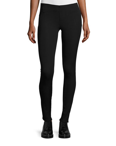 Sammy Leggings, Equestrian