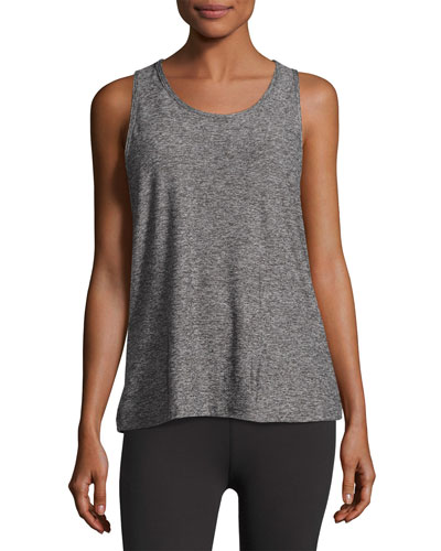 Inner Lightweight Athletic Tank Top