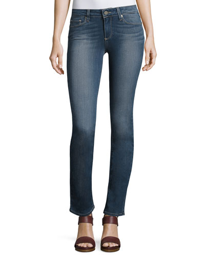 Easton Skyline Skinny Jeans, Indigo