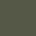 MILITARY GREEN 49