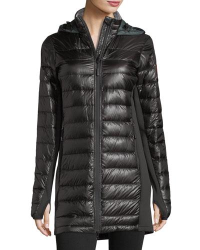 Hybridge® Lite Puffer Jacket